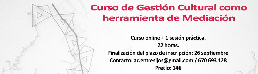 cropped-Cartel-Gestion-como-Mediación-WEB.png